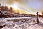 Kelias-saules-link.-Dmitrij-Grigorjev-Digrus.jpg