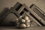 Obuoliai-2012-m.-Darius-Grazenas-Izmas.jpg