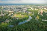 Vilnius.-Darius-Ulozas-ulis.jpg