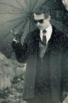 Audrone Ratnikiene_Isdavystes lietus.jpg